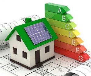 Efficientamento energetico e progettazione impiantistica